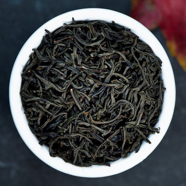 Ocean Breeze Black Tea OP1 Ruhuna region pure Ceylon Tea